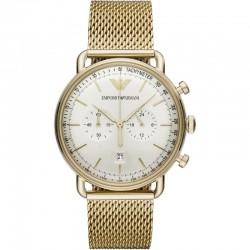 Armani Watch AR11315