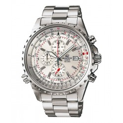 Casio edifice EF-527D-7AV  1y