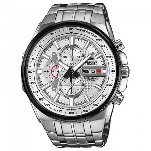 Casio edifice EFR-549D-7AV 1y