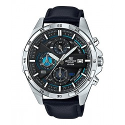 Casio edifice EFR-556L-1AVF 1year guarantee