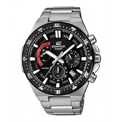 Casio edifice  EFR-563D-1BV