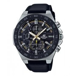 CASIO Watch Edifice EFR-564BL-1AV for Men