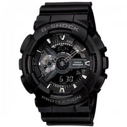 Casio G-Shock Men's GA-110-1B