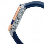 Casio edifice EFR-539L-7CV 1y code w0017