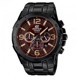 Casio EFR-538BK-5AVUDF 1y code w0111