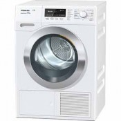 washing machine & tumple dryer