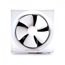 ventilating fans