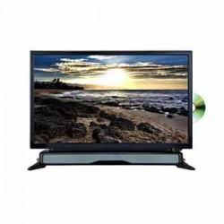 TVs & Audio system
