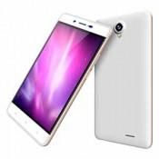 4G lte smart phones