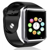 smart watch phones