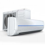 Air conditioner & Purifier