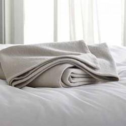 blankets & duvet