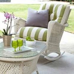 outdoor & garden furniture