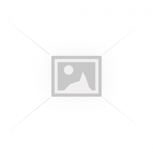 G-Shock GA-2000-1A9DR
